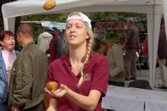 krumplizsonglor