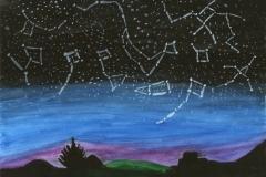 1_feher_vivien-csillagkepek_az_egen_14_eves_kulondij_kis